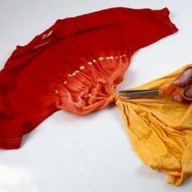 112518-2 Batikfärg Tie Dye & Dip'n Dye