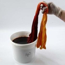 112518-3 Batikfärg Tie Dye & Dip'n Dye