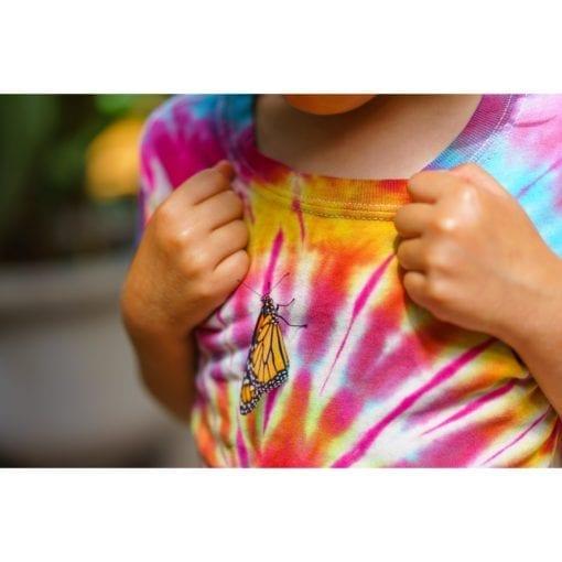 112518-6 Schjerning ES Batikfärg Tie Dye & Dip'n Dye