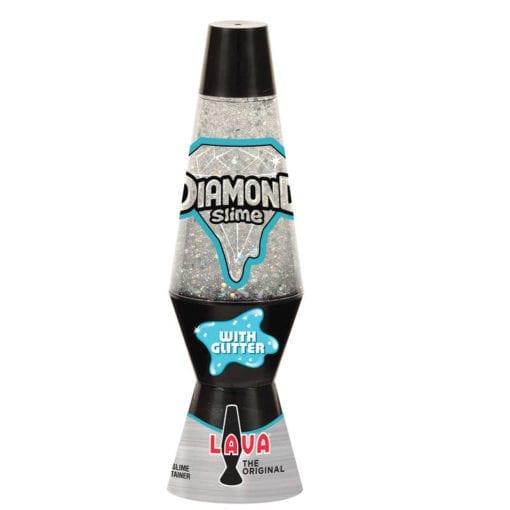 112549-1 Schylling Lava Diamond Slime