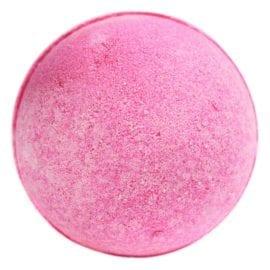 112605 Ancient Wisdom Jumbo Badbomb Just Desserts Bubblegum180 g1