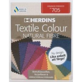 112625-1 Herdins Textile Colour Natural Fibre Flytande Batikfärg Tie Dye & Dip'n Dye
