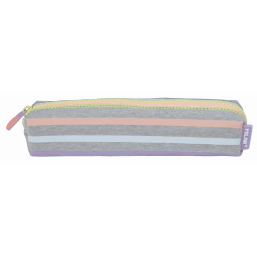 112628 Milan Pennfodral Mini Pencil Case Sugar