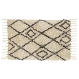 112641 Sass & Belle Matta Berber Style - Scandi Boho