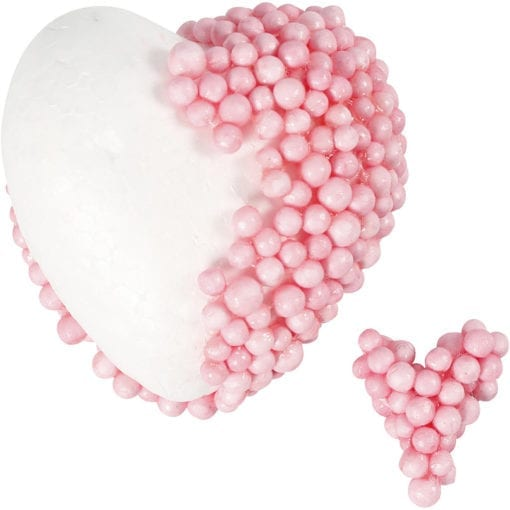 112697-2 Foam Clay Extra Large Pastel Color 5x25 g