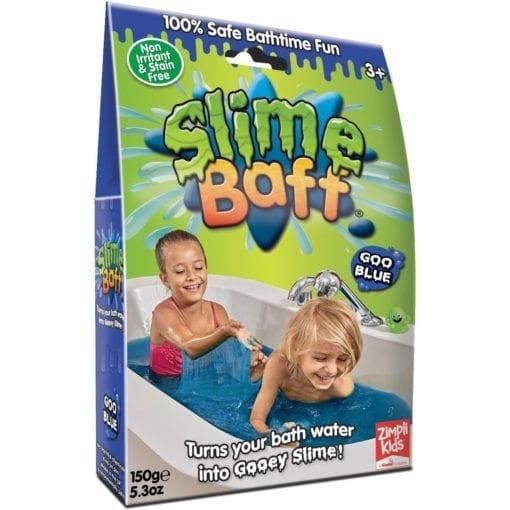 112700-1 Zimpli Kidz Slime Baff 150 Gram