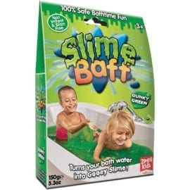 112700-2 Zimpli Kidz Slime Baff 150 Gram
