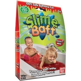 112700-3 Zimpli Kidz Slime Baff 150 Gram