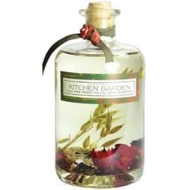 112722 Fikkerts Badolja Kitchen Garden Lily and Peony Petal Bath Essence 500 ml