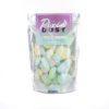 102888-1 Gift Republic Badbomber Pixie Dust Med Doft Av Bubbelgum1