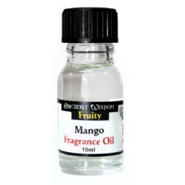 111712-3 10ml Mango Fragrance Oil