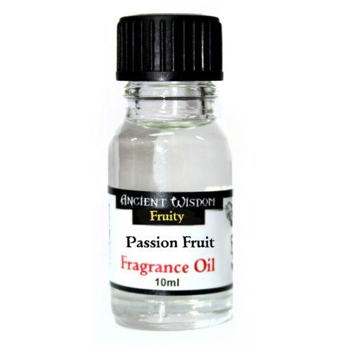 111712-34 10ml Passion Fruit Fragrance Oil