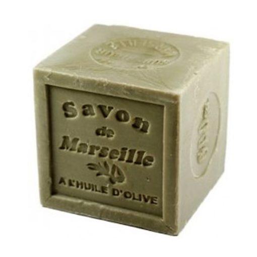 112794 Äkta Fransk Kubtvål Olivolja 600 g