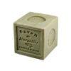 112795 Äkta Fransk Kubtvål Olivolja 300 g
