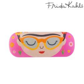 112813 Sass & Belle Glasögonfodral Frida Kahlo