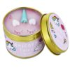 112855 Bomb Cosmetics Doftljus Unicorn Tales Candle1