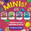 101229 Crazy Aaron Mini Tins