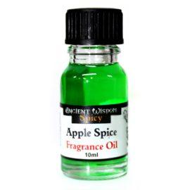 111712-40 Ancient Wisdom Doftolja för DIY & Aromaterapi 10 ml