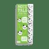 112987 OOLY Indexflikar Note Pals Sticky Tabs - Playful Pandas