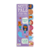 112994 OOLY Indexflikar Note Pals Sticky Tabs - Mermaid Magic