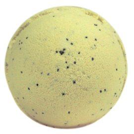 113029 Ancient Wisdom Jumbo Badbomb Just Desserts Vanilla 180 g