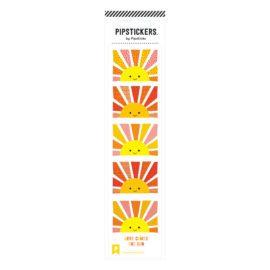 113068 Sunshine Days