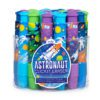 113072 OOLY Suddgummi Astronaut ClickIt Eraser