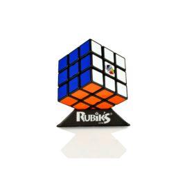 113080-5 Rubik`s Kub Originalet 3x3x3