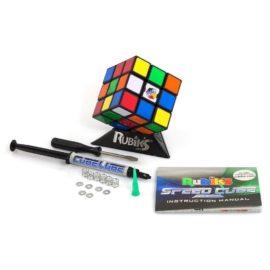 113081 Rubik`s Speed Cube 3x