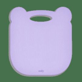 113082-2 OOLY Ritblock Carry Along Sketchbook Panda