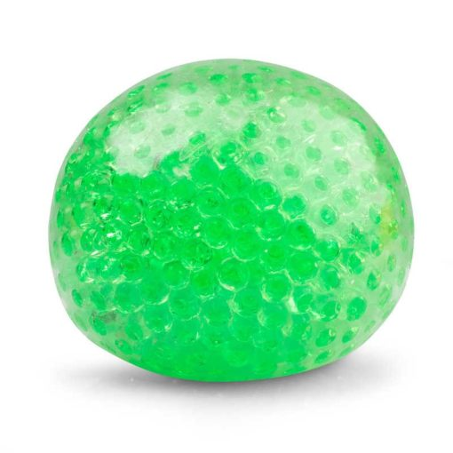 113135-3 Tobar Stressboll Squeeze Jelly Ball