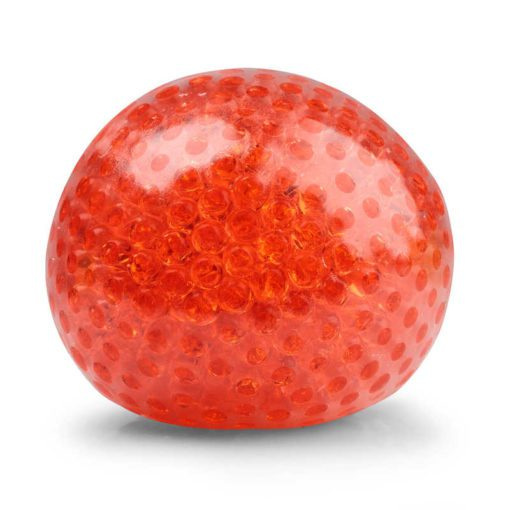 113135-4 Tobar Stressboll Squeeze Jelly Ball