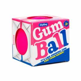 113139-2 Schylling Stressboll Gum Ball