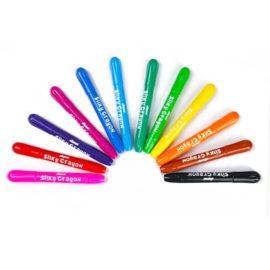 AVENIR Gelkritor Silky Crayons Watercolor1