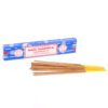 113203 Nag Champa Rökelse Incense Sticks 15 g