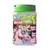 113210 Instant Slime Kit Glow Unicorn Sparkles
