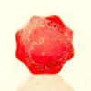 113228 Ancient Wisdom Tvål Loofah Soap - Watermelon