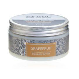 113231 Ancient Wisdom Shea Body Butter - Grapefruit