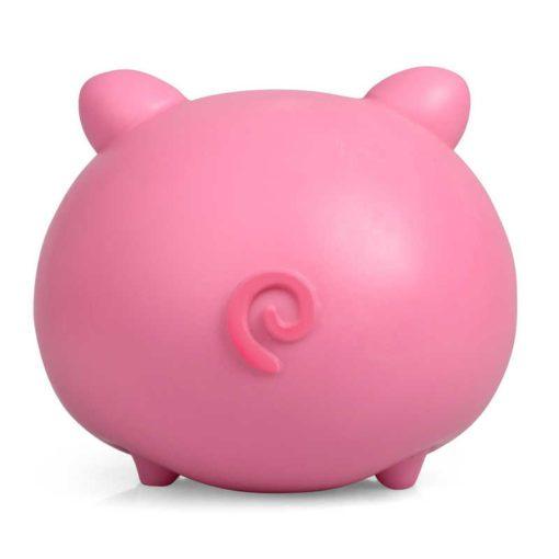 113236-2 Tobar Stressboll Gris Squishkins Pig