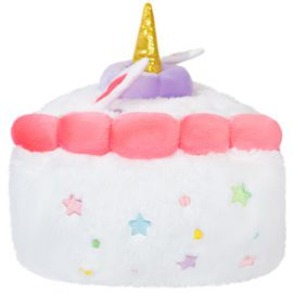 Comfort Food Unicorn Cake4
