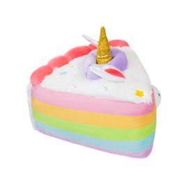 Comfort Food Unicorn Cake6