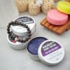 Solid Shampoo Bars and Conditioner