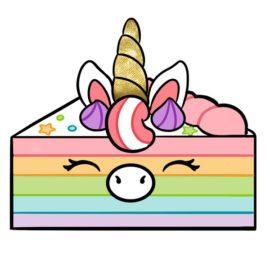comfortfood_unicorn_cake_design