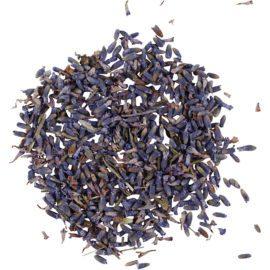113241 Äkta Torkade Blommor Lavendel 15g