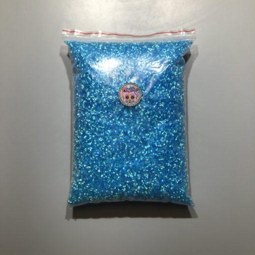 113252-15 Pärlor Iridescent Bingsu Beads - 7 Colors