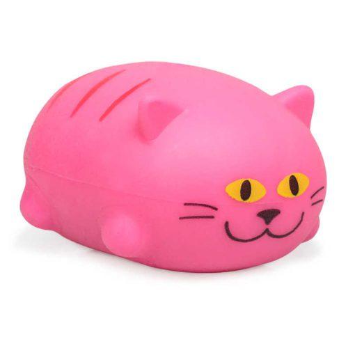 113258-1 Tobar Stressboll Squeeze Cat