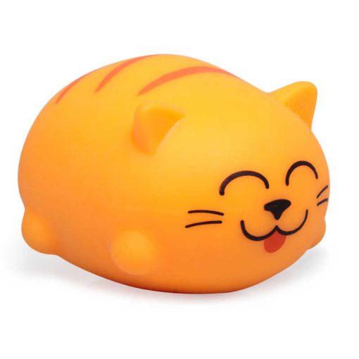 113258-2 Tobar Stressboll Squeeze Cat