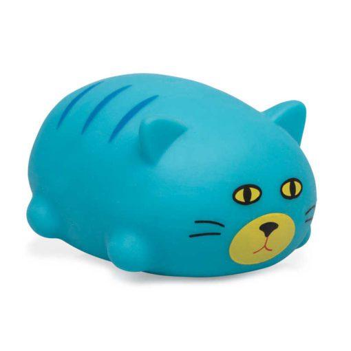 113258-3 Tobar Stressboll Squeeze Cat