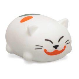 113258-4 Tobar Stressboll Squeeze Cat