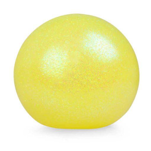 113260-1 Tobar Stressboll Jumbo Sparkly Squishball